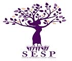 seps logo.png