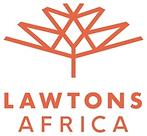 lawtons logo.png