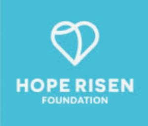 Hope Risen Foundation