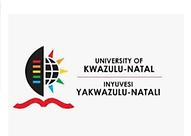 kzn logo.png