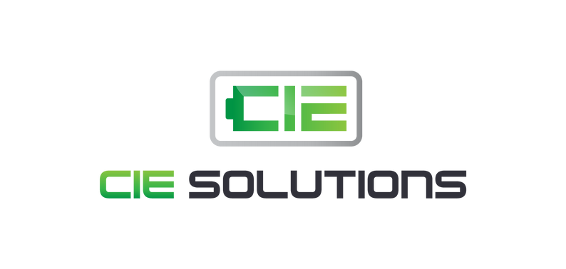 CIE Solutions Primary Logo-04-01.png