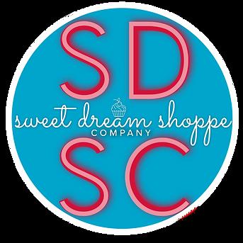 SDSC2.png