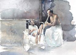 Delia Yuan
