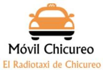 Logo Movilchicureo.JPG