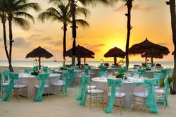 Barcelo Aruba Resort