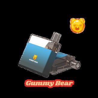 gummy.png