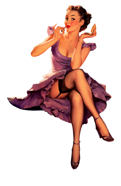90-905637_vintage-pin-up-girl-png-remove