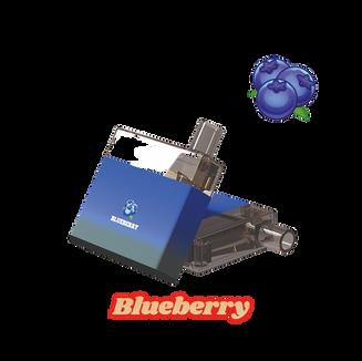 blueb.png