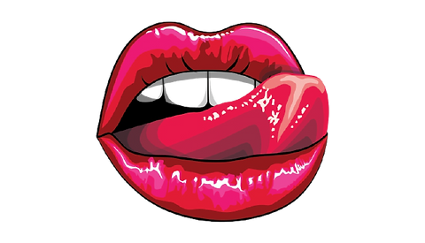 820-8207729_sexy-lips-png-bite-lips-vect