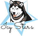 IcyStars_logo.png