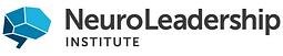 PNL Logo.png