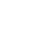 women-in-science-logo.png
