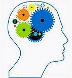 Neurosciences%2520logo_edited_edited.jpg