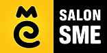 salon-sme.png
