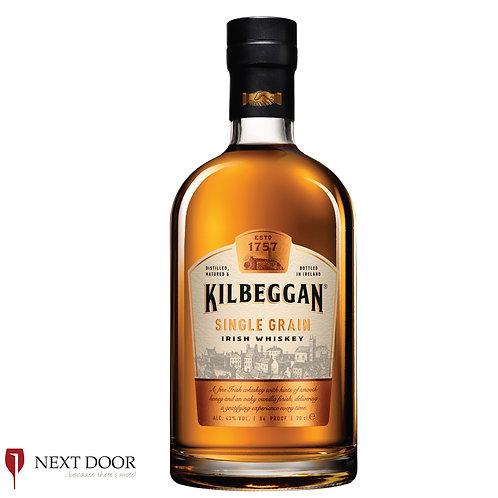 Kilbeggan Single Grain 700ml