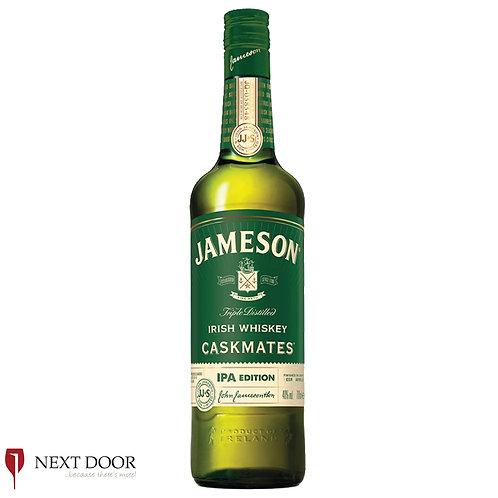 Jameson Caskmates IPA 700ml