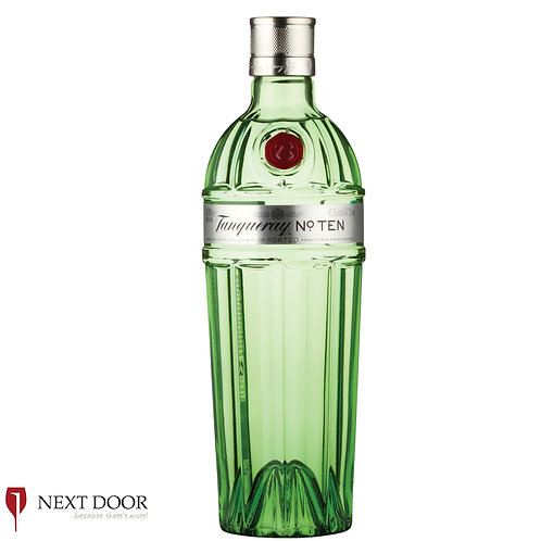 Tanqueray No. 10 700ml