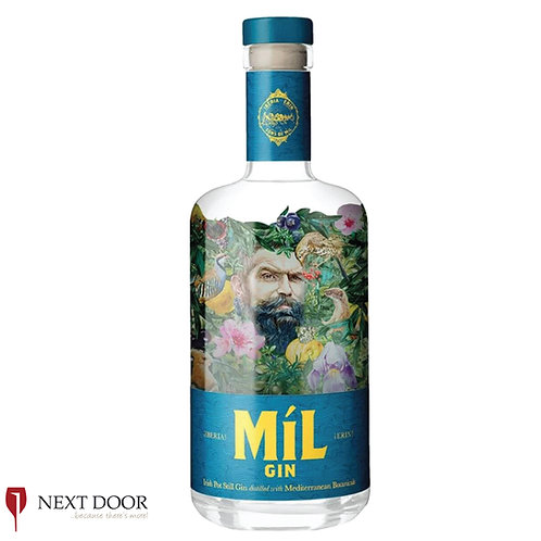 Míl Gin 700ml