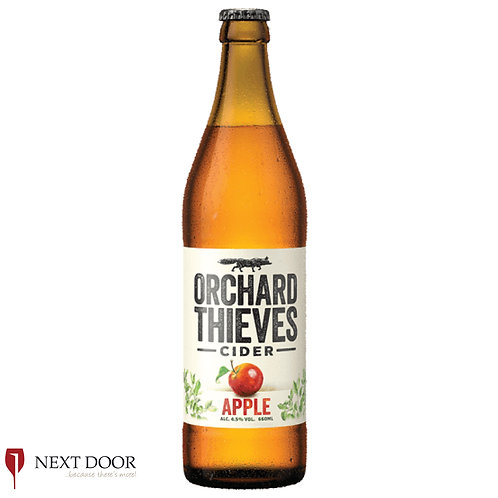 Orchard Thieves 660ml Bottle