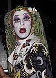 Sister Mary Margaret Xplosion