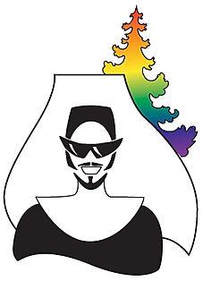 Rainbow_logo_RRSisters_nowords.jpg