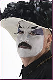 Butch Whacker