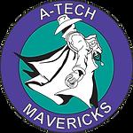 cropped-A-TECH-Logo.png
