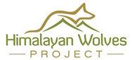 HimalayanWolves.jpg