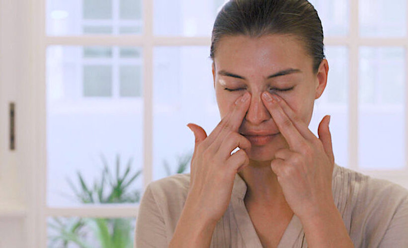 facial fitness primary image.jpg