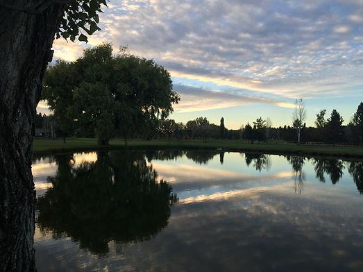balance pond.JPG