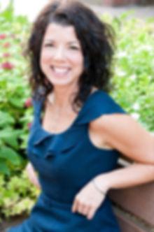 Robin Patino, Mindfulness Coach