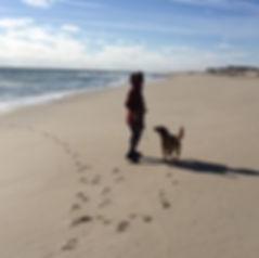 Priya beach 2.jpg