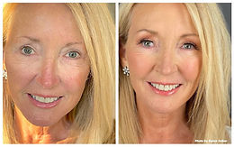 Enhance Your Look with Clean Beauty
