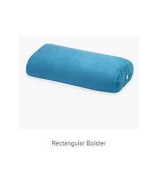 bolster fitted.jpg