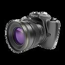 SLR%20Camera_edited.png
