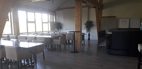 Clubraum-Platz-Technik-Seminarraum-tolle