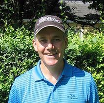 PGA-Specialist-Coach-Paul-Hunt.JPG