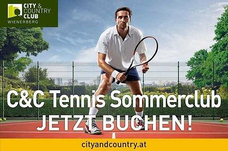 Tennissommerclub.jpg