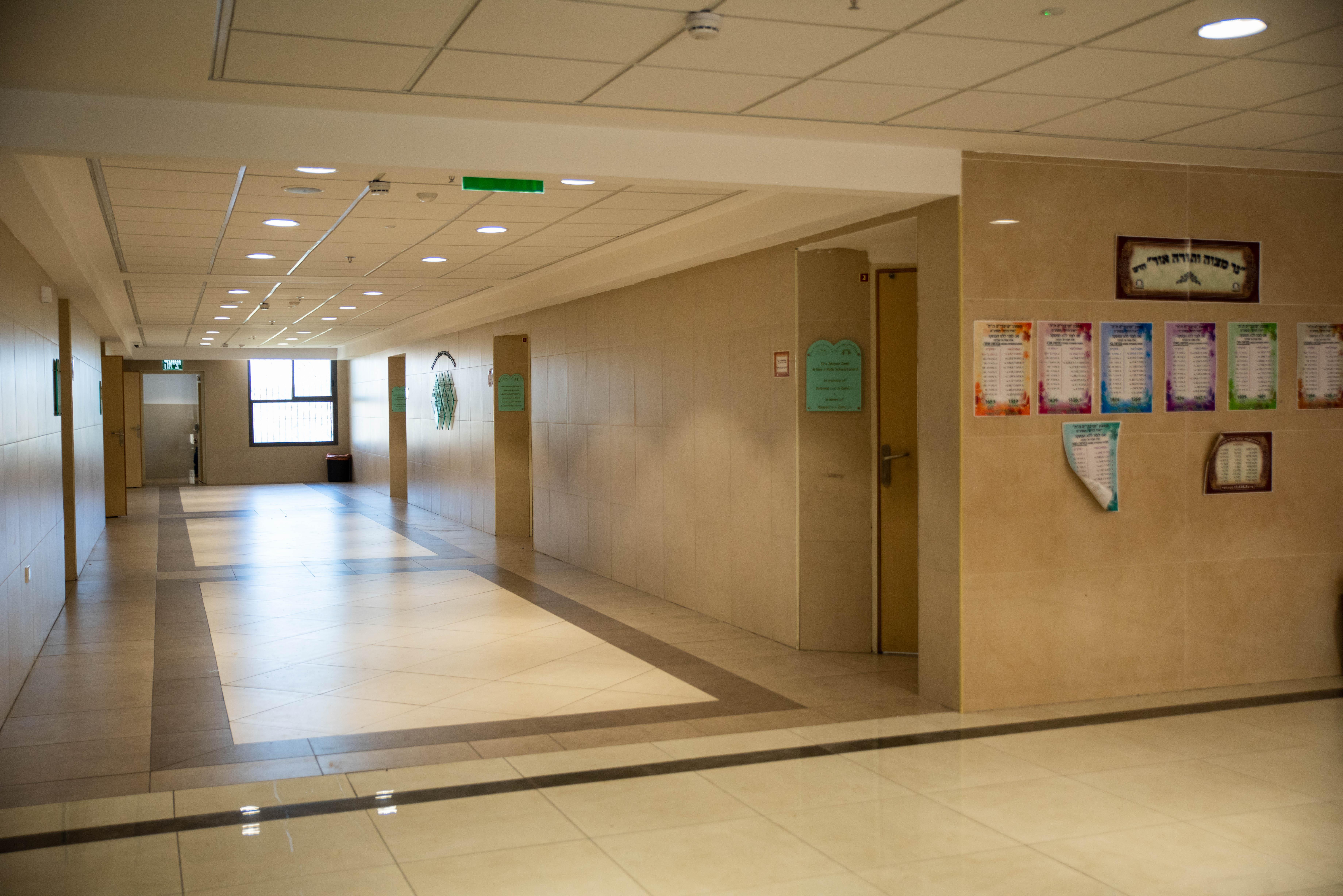 אור חדש בניין 04-009