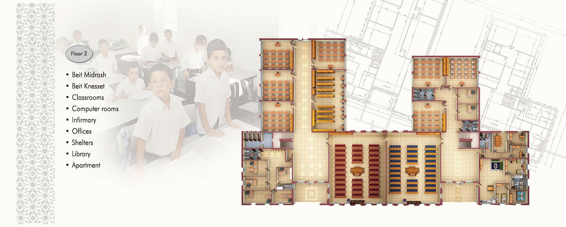 מבנה 2