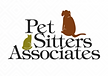 Pet Sitter Associates Logo
