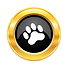 Paw print icon-1.png