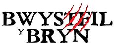 beast bryn logo.png