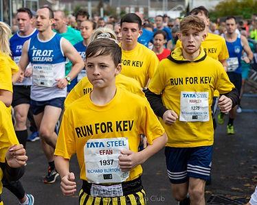 2019 Run for Kev.jpg