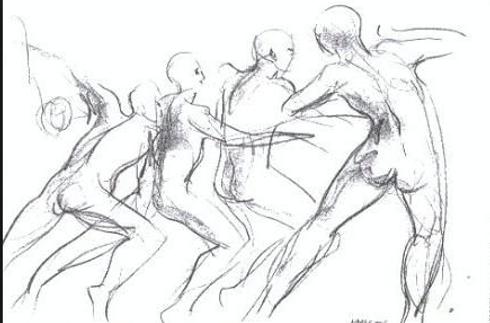 dessin mouvvemnt.png