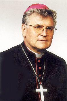 biskupEsterka.jpg