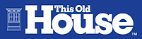 700px-This_Old_House_(logo).svg.png