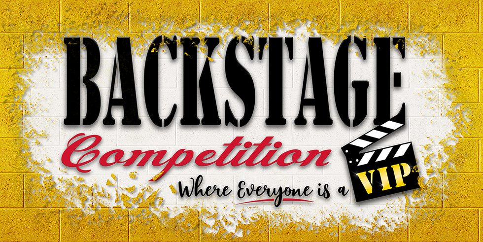 Backstage_Brickwall-Logo_Small_300dpi.pn
