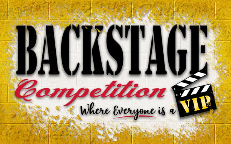 Backstage_MainHeader (1).png