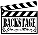 BackstageCompetition_Logo-2_BW_small-300